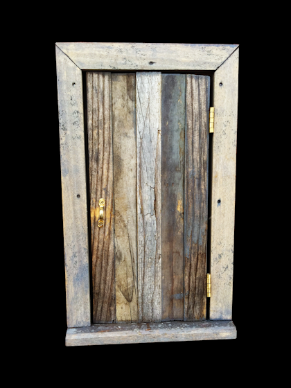 & Things To Do in Frisco Colorado | Tiny Doors Frisco